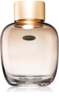 Ashleigh & Burwood London The Heritage Collection Amber diffuseur d'huiles essentielles sans recharge