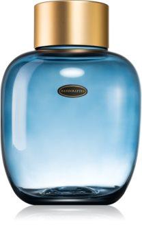 Ashleigh & Burwood London The Heritage Collection Blue aroma difuzér bez náplně