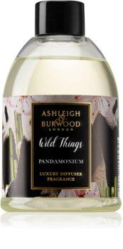 Ashleigh & Burwood London Wild Things Pandamonium Täyttö Aromien Hajottajille
