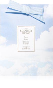 Ashleigh & Burwood London Fresh Linen parfum de linge