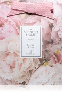 Ashleigh & Burwood London The Scented Home Peony mirisi za rublje