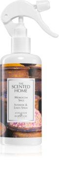 Ashleigh & Burwood London Moroccan Spice deodorante per ambienti e tessuti