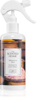 Ashleigh & Burwood London Moroccan Spice ароматирзатор за въздух и тъкани