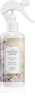 Ashleigh & Burwood London Enchanted Forest air and fabric freshener