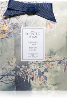 Ashleigh & Burwood London The Scented Home Enchanted Forest textilduft