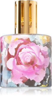 Ashleigh & Burwood London The Design Anthology In Bloom catalytic lamp Large