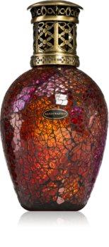 Ashleigh & Burwood London Antique Rose lampă catalitică