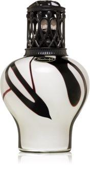 Ashleigh & Burwood London Tentacles katalytická lampa velká (18 x 9,5 cm)