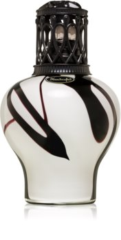 Ashleigh & Burwood London Tentacles katalytische lampe große (18 x 9,5 cm)