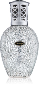 Ashleigh & Burwood London Shooting Star katalizátor lámpa nagy (18 x 9,5 cm)