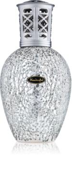 Ashleigh & Burwood London Shooting Star lampada catalitica grande (18 x 9,5 cm)