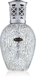 Ashleigh & Burwood London Shooting Star lampe à catalyse grande (18 x 9,5 cm)