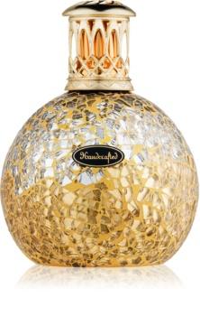 Ashleigh & Burwood London Little Treasure kаталитична ароматизираща лампа малка (11 x 8 cm)