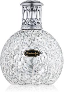 Ashleigh & Burwood London Twinkle Star kаталитична ароматизираща лампа малка (11  x 8 cm)