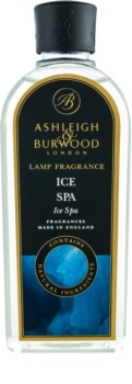 Ashleigh & Burwood London Lamp Fragrance Ice Spa náplň do katalytické lampy