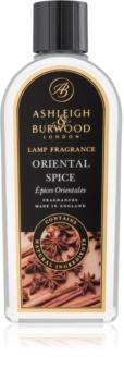 Ashleigh & Burwood London Lamp Fragrance Oriental Spice ανταλλακτικό καταλυτικού λαμπτήρα