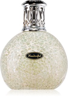 Ashleigh & Burwood London The Pearl catalytic lamp mini (11 x 8 cm)