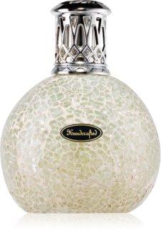 Ashleigh & Burwood London The Pearl lampă catalitică mică (11 x 8 cm)