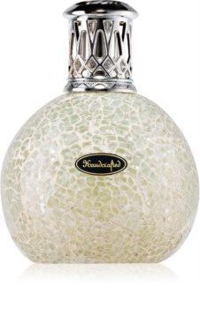 Ashleigh & Burwood London The Pearl lampada catalitica piccola (11 x 8 cm)