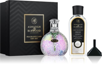 Ashleigh & Burwood London Fairy Ball poklon set