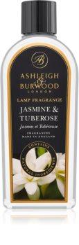 Ashleigh & Burwood London Lamp Fragrance Jasmine & Tuberose ersatzfüllung für katalytische lampen