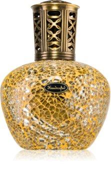 Ashleigh & Burwood London Treasure Chest aроматична лампа велика (18 x 9,5 cm)