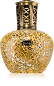 Ashleigh & Burwood London Treasure Chest lampada catalitica grande (18 x 9,5 cm)