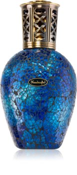 Ashleigh & Burwood London Deep Sea katalitička svjetiljka velika (18 x 9,5 cm)
