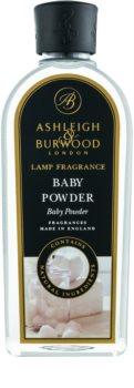 Ashleigh & Burwood London Lamp Fragrance Baby Powder recambio para lámpara catalítica