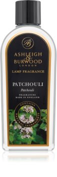 Ashleigh & Burwood London Lamp Fragrance Patchouli catalytic lamp refill