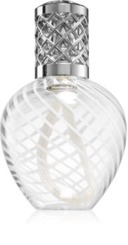 Ashleigh & Burwood London Simply Spun lampada catalitica large