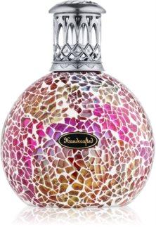 Ashleigh & Burwood London Pearlescence lampada catalitica piccola (12 x 6 cm)