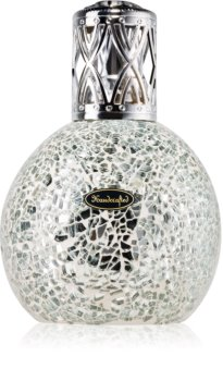 Ashleigh & Burwood London Paradiso catalytic lamp Large (18 x 9,5 cm)