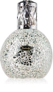 Ashleigh & Burwood London Paradiso katalitička svjetiljka velika (18 x 9,5 cm)