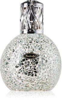 Ashleigh & Burwood London Paradiso lampă catalitică mare (18 x 9,5 cm)