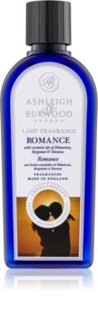 Ashleigh & Burwood London Romance recharge pour lampe catalytique