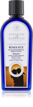 Ashleigh & Burwood London Romance rezervă lichidă pentru lampa catalitică