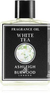 Ashleigh & Burwood London Fragrance Oil White Tea fragrance oil