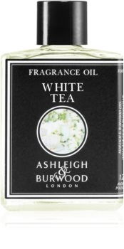 Ashleigh & Burwood London Fragrance Oil White Tea Hajusteöljy