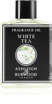 Ashleigh & Burwood London Fragrance Oil White Tea huile parfumée