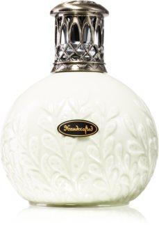 Ashleigh & Burwood London Olive Branch kаталитична ароматизираща лампа