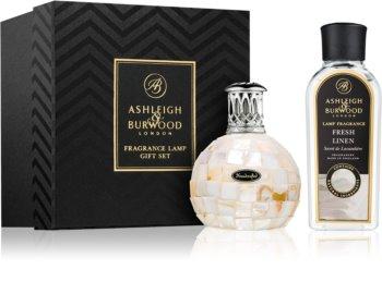 Ashleigh & Burwood London Arctic Tundra confezione regalo I.