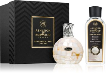 Ashleigh & Burwood London Arctic Tundra σετ δώρου I.
