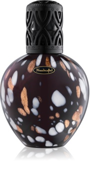 Ashleigh & Burwood London Arabian Nights lampe à catalyse grande (16 x 9,5 cm)