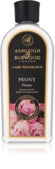 Ashleigh & Burwood London Lamp Fragrance Peony náplň do katalytické lampy