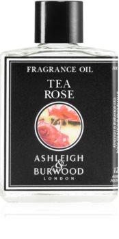Ashleigh & Burwood London Fragrance Oil Tea Rose huile parfumée