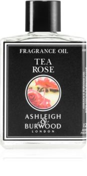 Ashleigh & Burwood London Fragrance Oil Tea Rose vonný olej
