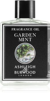 Ashleigh & Burwood London Fragrance Oil Garden Mint vonný olej