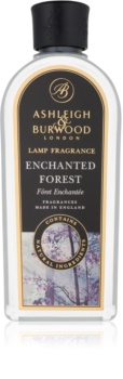 Ashleigh & Burwood London Lamp Fragrance Enchanted Forest catalytic lamp refill