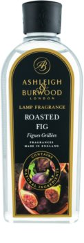 Ashleigh & Burwood London Lamp Fragrance Roasted Fig recharge pour lampe catalytique